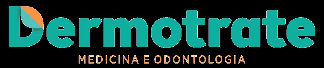 Dermotrate | Dermatologia e Odontologia